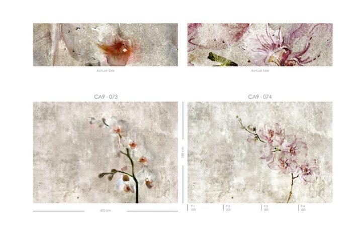 Cavalli Wallpaper 2019 summer Collection(1)-82
