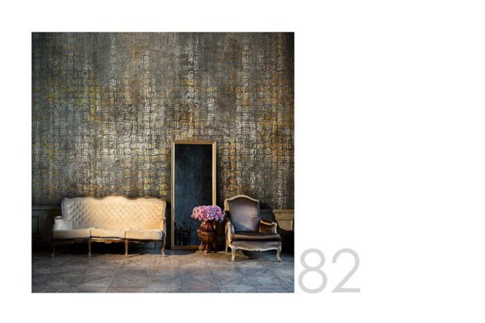 Cavalli Wallpaper 2019 summer Collection(1)-83