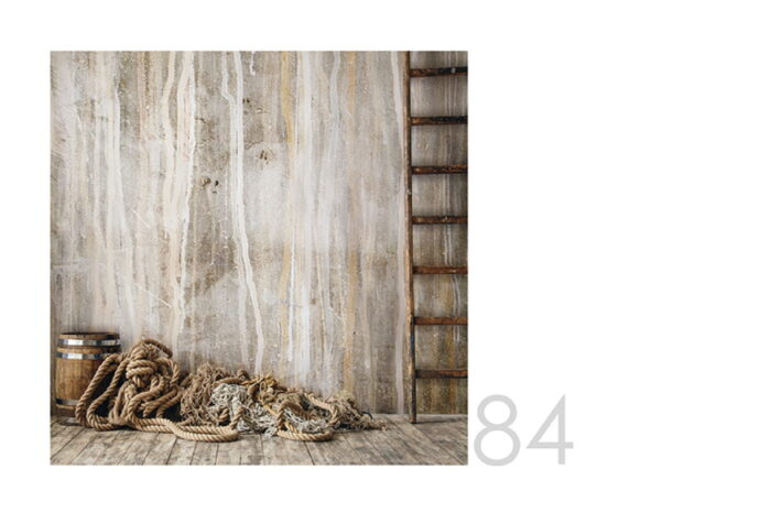Cavalli Wallpaper 2019 summer Collection(1)-85