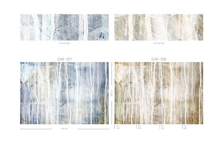 Cavalli Wallpaper 2019 summer Collection(1)-86