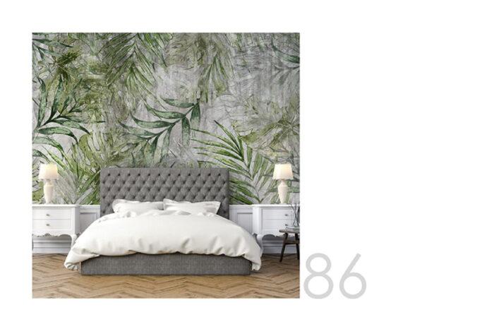 Cavalli Wallpaper 2019 summer Collection(1)-87