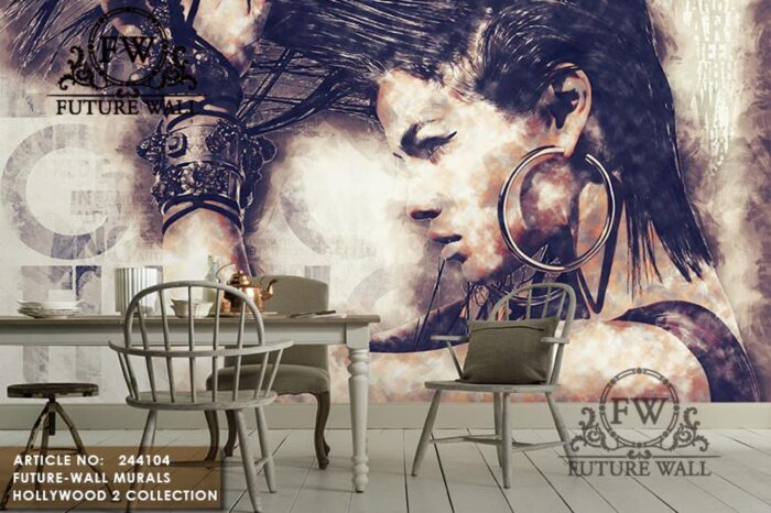 HOLLYWOOD-2---BY-FUTURE-WALL-MURALS-004