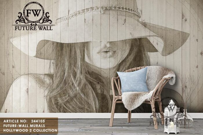 HOLLYWOOD-2---BY-FUTURE-WALL-MURALS-005