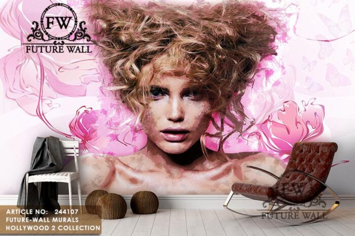 HOLLYWOOD-2---BY-FUTURE-WALL-MURALS-007
