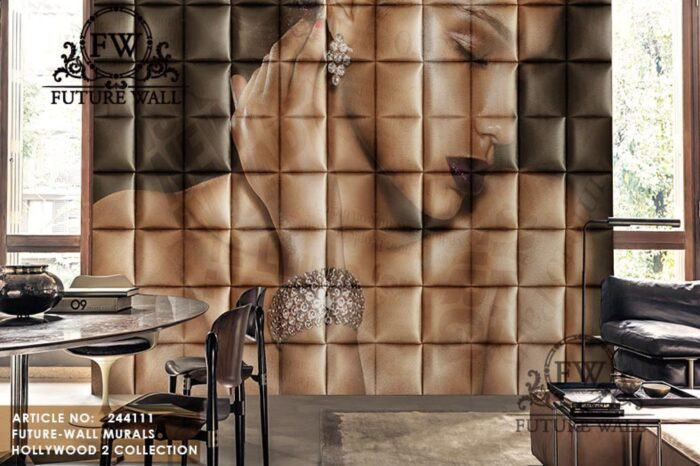 HOLLYWOOD-2---BY-FUTURE-WALL-MURALS-011