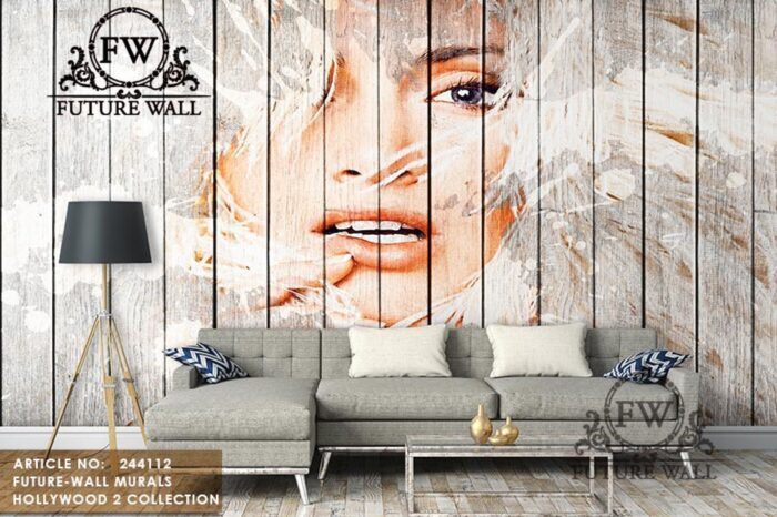 HOLLYWOOD-2---BY-FUTURE-WALL-MURALS-012