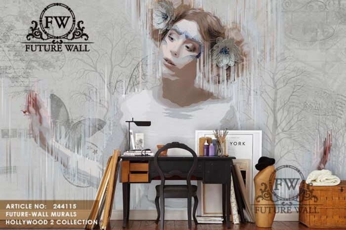 HOLLYWOOD-2---BY-FUTURE-WALL-MURALS-015