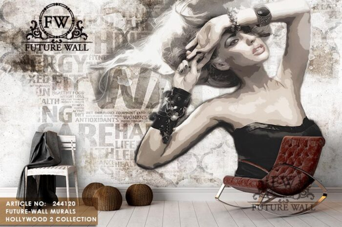 HOLLYWOOD-2---BY-FUTURE-WALL-MURALS-020