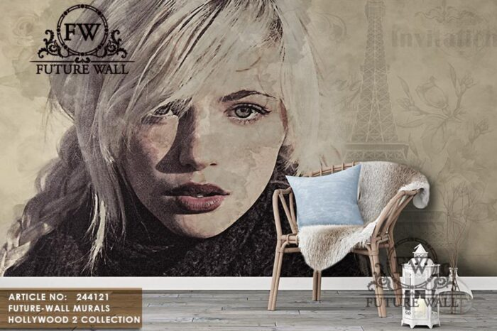 HOLLYWOOD-2---BY-FUTURE-WALL-MURALS-021