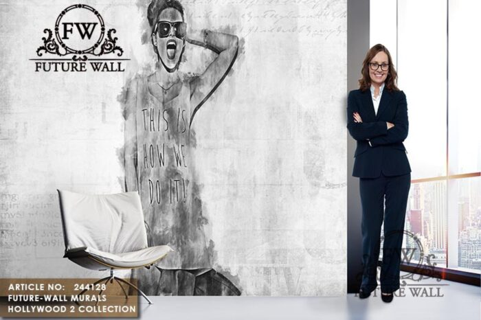 HOLLYWOOD-2---BY-FUTURE-WALL-MURALS-028