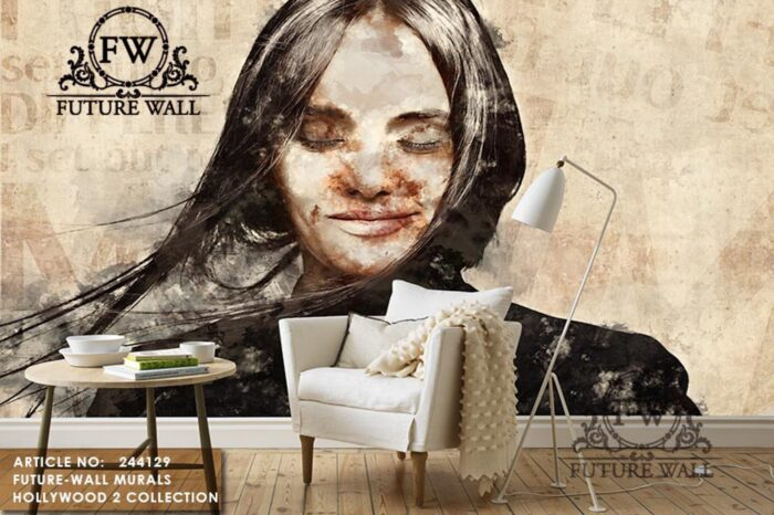 HOLLYWOOD-2---BY-FUTURE-WALL-MURALS-029