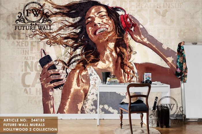 HOLLYWOOD-2---BY-FUTURE-WALL-MURALS-033