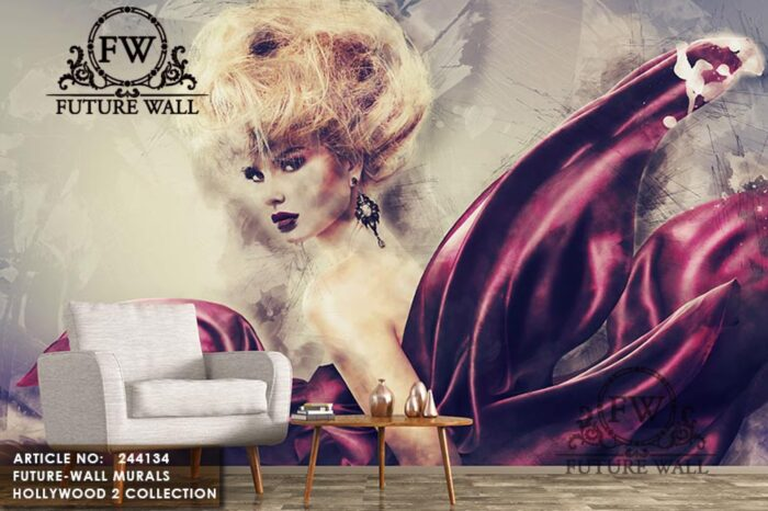 HOLLYWOOD-2---BY-FUTURE-WALL-MURALS-034