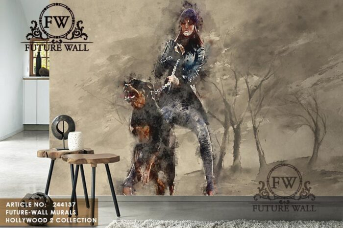HOLLYWOOD-2---BY-FUTURE-WALL-MURALS-037