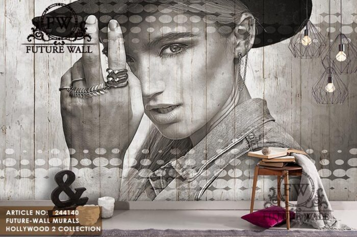 HOLLYWOOD-2---BY-FUTURE-WALL-MURALS-040