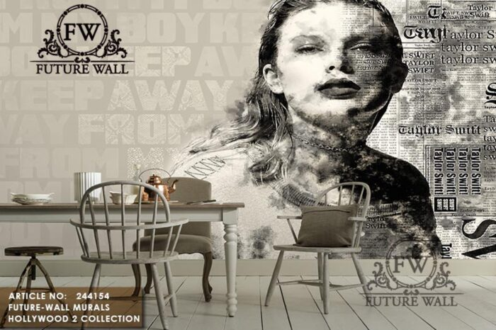 HOLLYWOOD-2---BY-FUTURE-WALL-MURALS-054