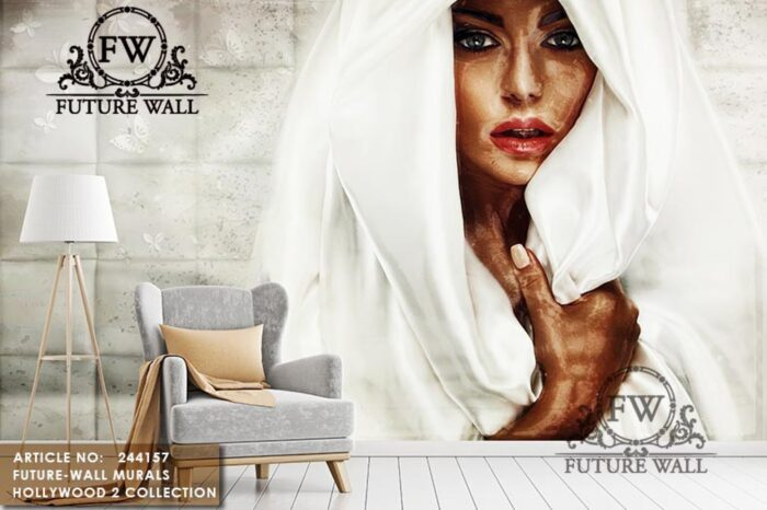 HOLLYWOOD-2---BY-FUTURE-WALL-MURALS-057