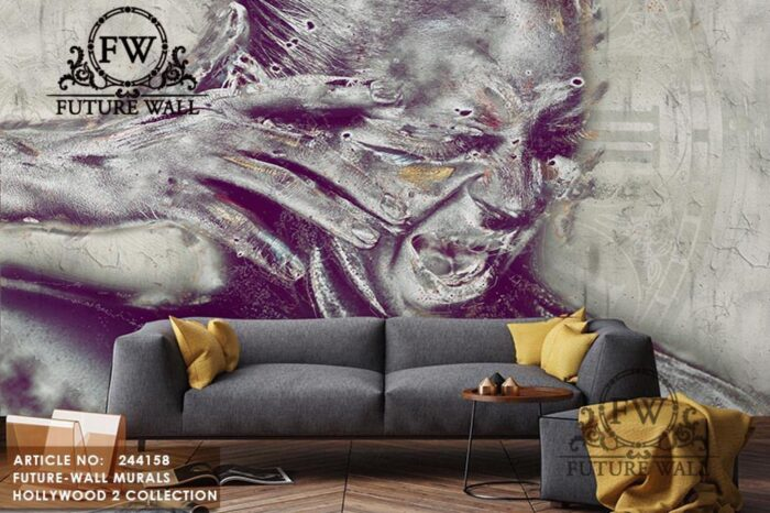 HOLLYWOOD-2---BY-FUTURE-WALL-MURALS-058