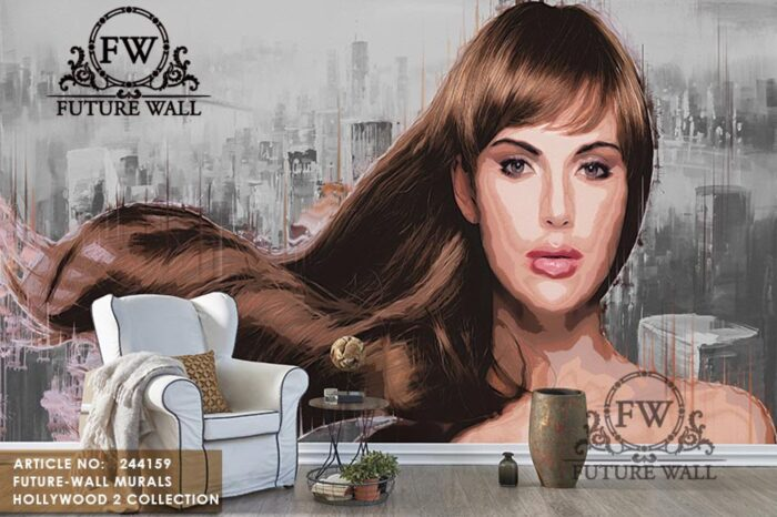 HOLLYWOOD-2---BY-FUTURE-WALL-MURALS-059