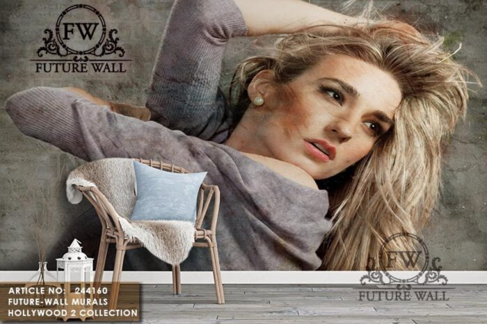 HOLLYWOOD-2---BY-FUTURE-WALL-MURALS-060