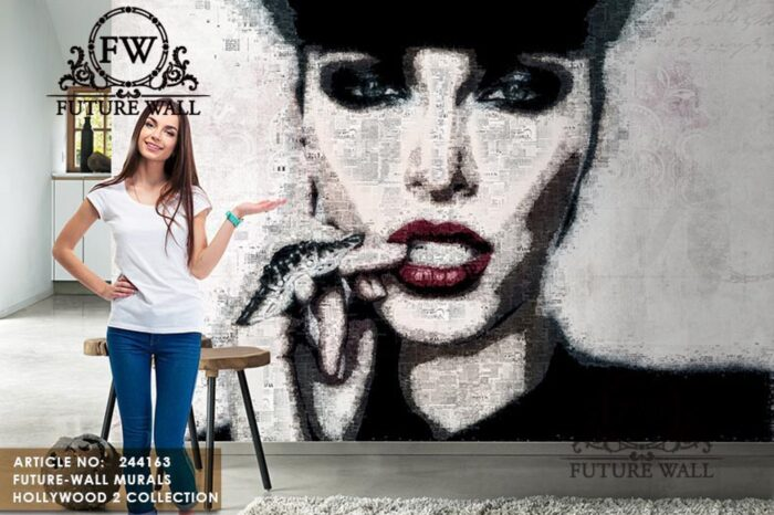 HOLLYWOOD-2---BY-FUTURE-WALL-MURALS-063