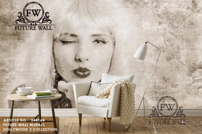 HOLLYWOOD-2---BY-FUTURE-WALL-MURALS-064