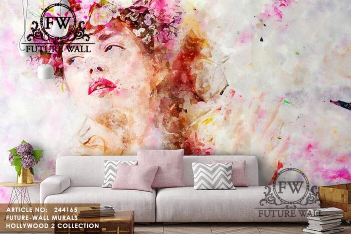 HOLLYWOOD-2---BY-FUTURE-WALL-MURALS-065