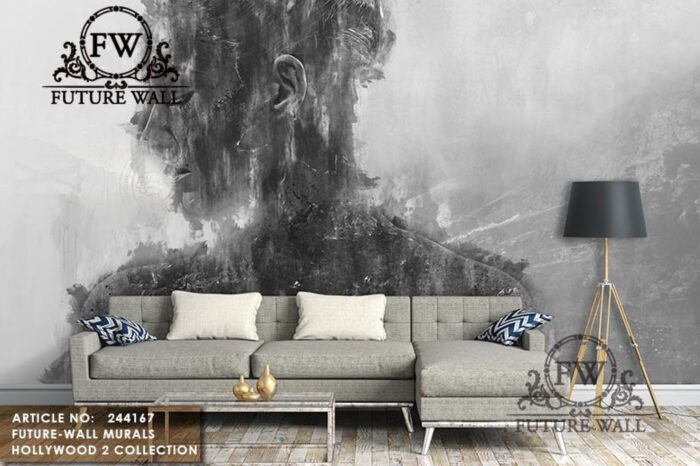 HOLLYWOOD-2---BY-FUTURE-WALL-MURALS-067