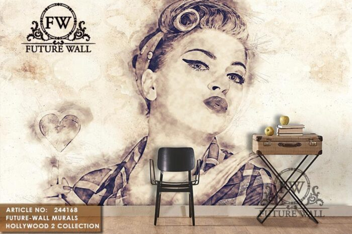 HOLLYWOOD-2---BY-FUTURE-WALL-MURALS-068