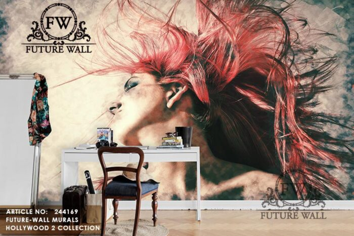 HOLLYWOOD-2---BY-FUTURE-WALL-MURALS-069