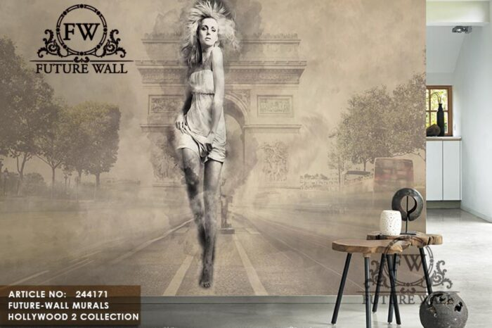 HOLLYWOOD-2---BY-FUTURE-WALL-MURALS-071
