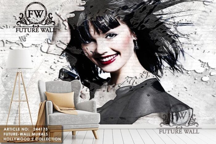 HOLLYWOOD-2---BY-FUTURE-WALL-MURALS-073