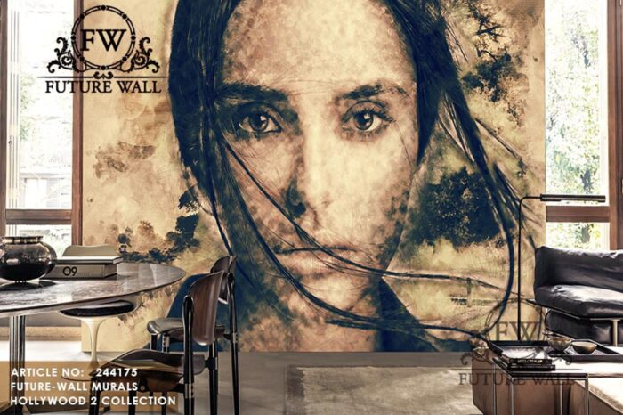 HOLLYWOOD-2---BY-FUTURE-WALL-MURALS-075