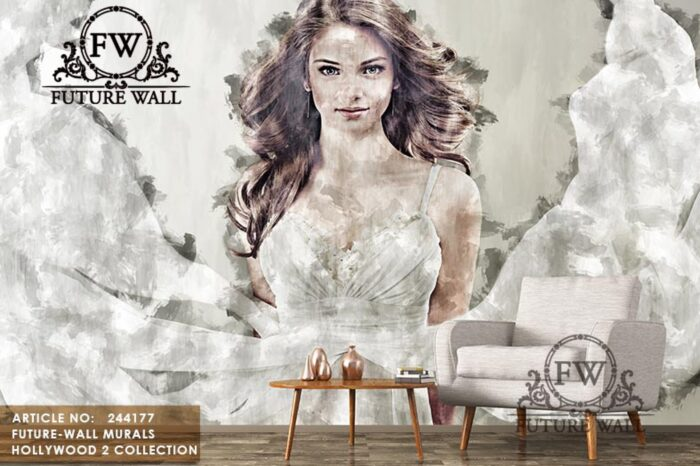 HOLLYWOOD-2---BY-FUTURE-WALL-MURALS-077