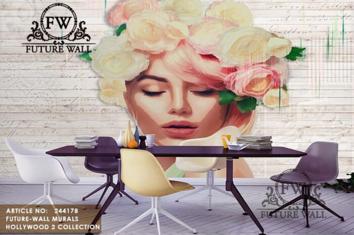 HOLLYWOOD-2---BY-FUTURE-WALL-MURALS-078