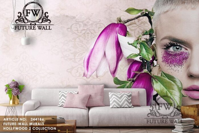 HOLLYWOOD-2---BY-FUTURE-WALL-MURALS-086
