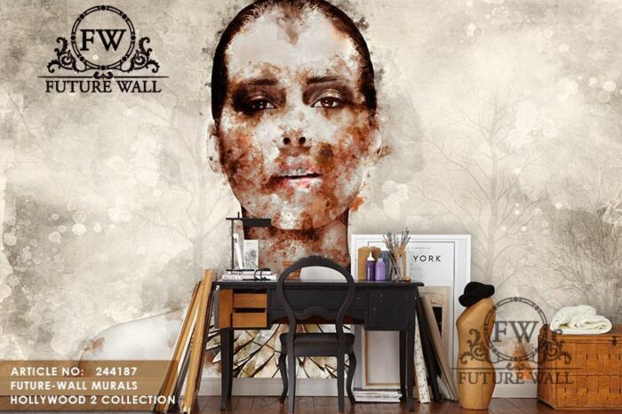 HOLLYWOOD-2---BY-FUTURE-WALL-MURALS-087