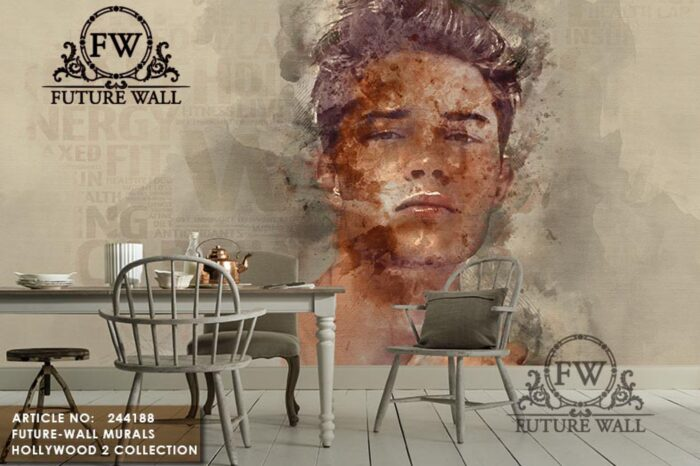 HOLLYWOOD-2---BY-FUTURE-WALL-MURALS-088