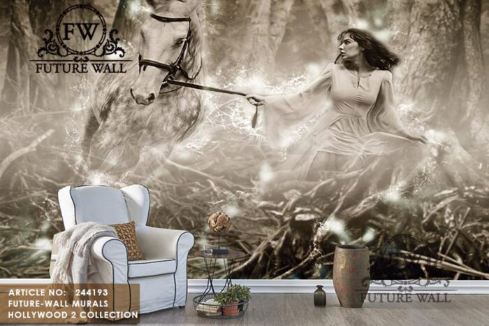 HOLLYWOOD-2---BY-FUTURE-WALL-MURALS-093