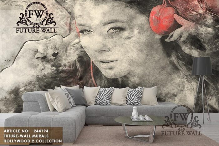 HOLLYWOOD-2---BY-FUTURE-WALL-MURALS-094