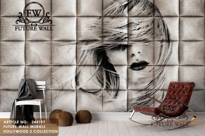 HOLLYWOOD-2---BY-FUTURE-WALL-MURALS-097