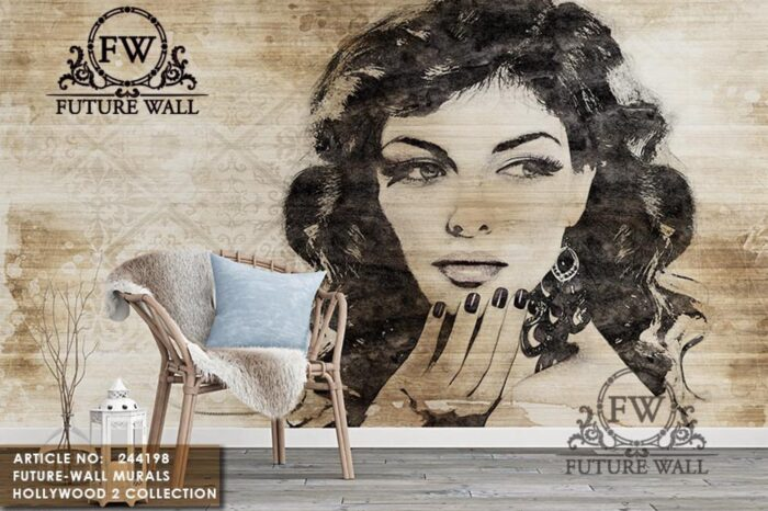 HOLLYWOOD-2---BY-FUTURE-WALL-MURALS-098