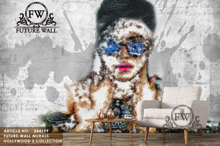 HOLLYWOOD-2---BY-FUTURE-WALL-MURALS-099