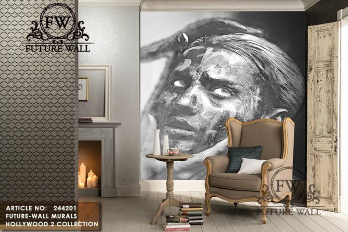 HOLLYWOOD-2---BY-FUTURE-WALL-MURALS-101
