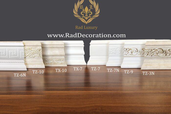 www.raddecoration.com