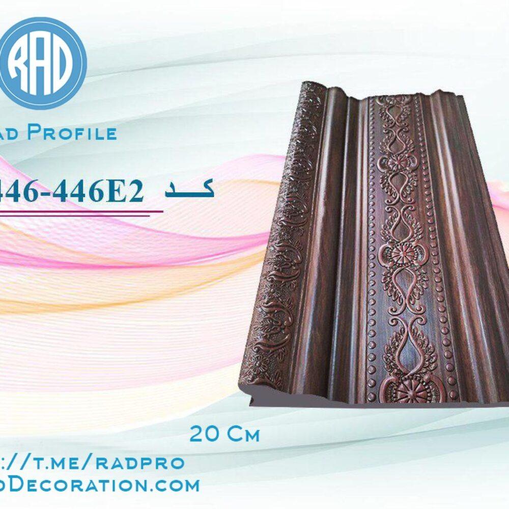 K20-1-446-446E2
