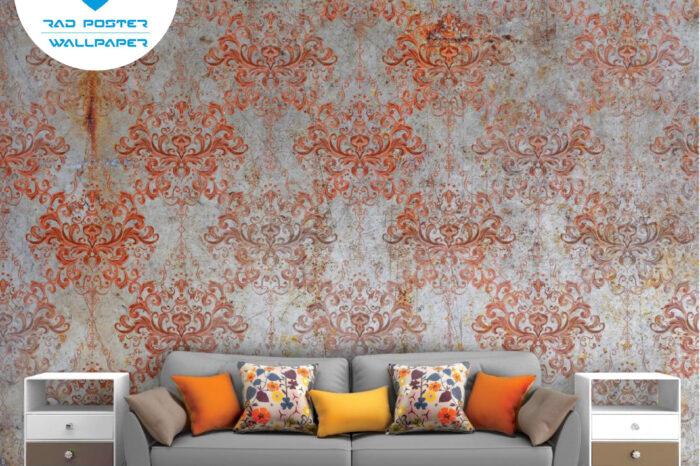 Master Wallpaper City-111