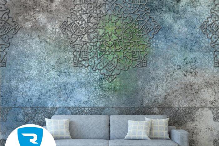 Master Wallpaper City-121