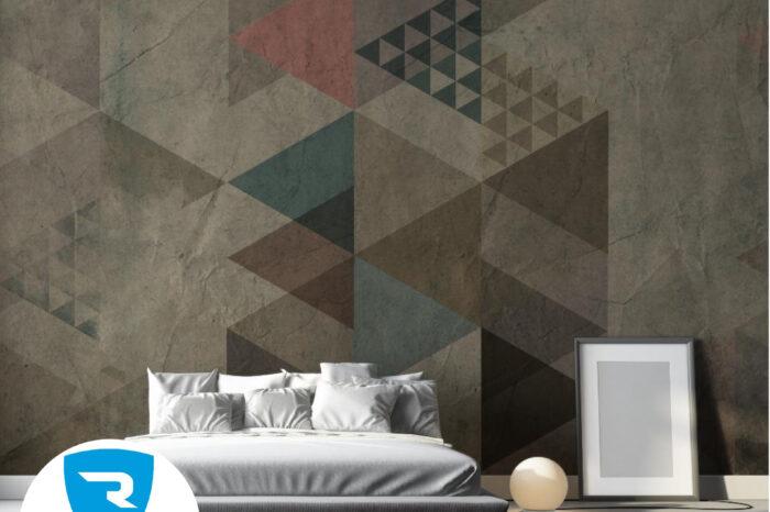 Master Wallpaper City-49
