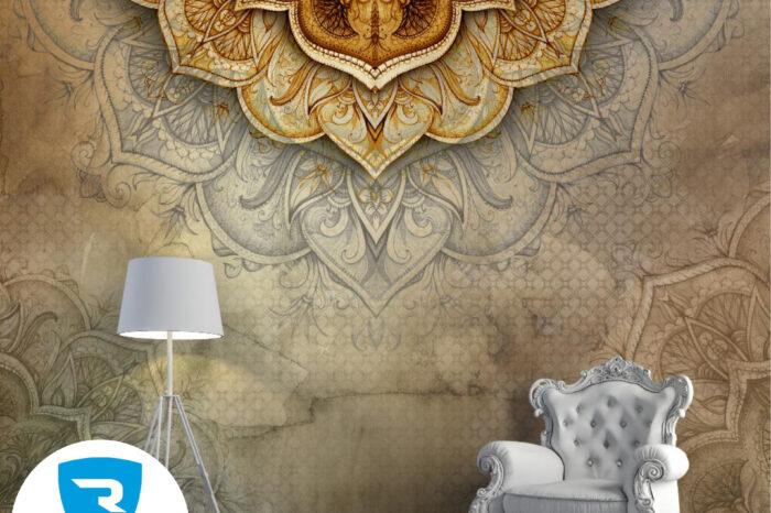 Master Wallpaper City-7